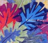 Emilio Pucci. Disegni 1949-1959