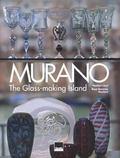 Murano The Glass-making Island