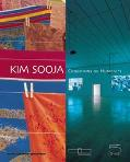 Kim Sooja Conditions of Humanity
