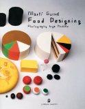 Mart Guix: Food Designing