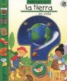 Sabes por que la tierra es vida?/ Do you Know Why the Earth is Life? (Sabes Por Que?/ Do You...