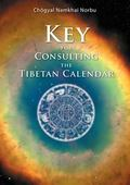 Key for Consulting the Tibetan Calendar