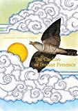 The Cuckoo of Instant Presence: The Six Vajra Verses