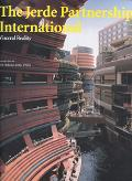 The Jerde Partnership International: Visceral Reality