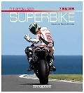 Superbike 2008-2009: The Official Book