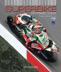 Superbike: The Official Book 2010 - 2011