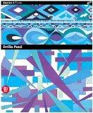 Biennale Di Firenze - B 96 Il Tempo de La Moda (Spanish Edition)