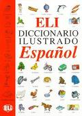 Eli Diccionario Illustrado Espanol