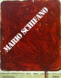 Mario Schifano (Italian Edition)