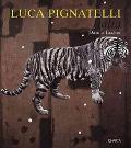 Luca Pignatelli Italia