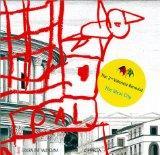 The Ideal City: 2nd Valencia Biennial