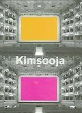 Kimsooja To Breathe/ Respirare