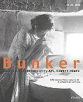 Bunker Museum of Contemporary Art, Kinmen Island A Permanent Sanctuary for Art in a Demilita...