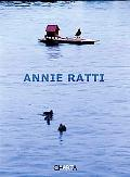 Annie Ratti