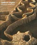 Andrew Rogers: Geoglyphs, Rhythms of Life