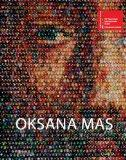Oksana Mas