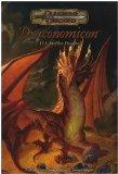 Dungeons & Dragons. Draconomicon. Il libro dei draghi