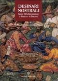 Desinari Nostrali Storia Dell'alimentazione a Firenze E in Toscana