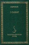 I carmi (I diamanti) (Italian Edition)