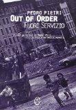 OUT OF ORDER, Fuori servizio [ Signed 1st ]