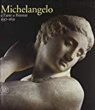 L'ombra del genio: Michelangelo e l'arte a Firenze, 1537- 1631