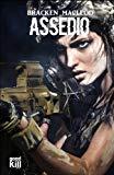 Assedio: (Mountain Home) (Italian Edition)