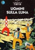 On a marche sur la lune