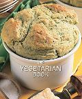 The Vegetarian Book