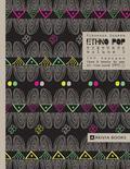 Ethno Pop Textures