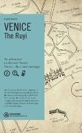 Venice : The Ruyi