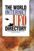 World Internet Ufo Directory