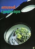 Amused Landscape (Landscape Series)
