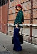 The Sartorialist (Korean Edition)