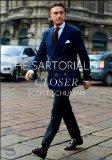 The Sartorialist CLOSER Sato realist closure (Korean edition)