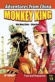 Monkey King # Volume 13 : Trust and Temptation