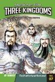 Three Kingdoms Volume 07: The Brotherhood Restored
