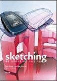SKETCHING (Korean edition)