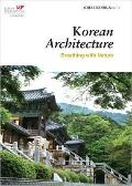 Korean Architecture : Breathing with Nature