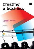 Creating a Business