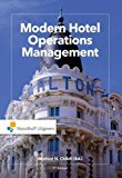 Modern Hotel Operations Management