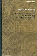 Transmission of Learning in Islamic Africa