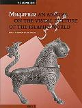 Muqarnas 21 Essays In Honor Of J.m. Rogers An Annual On The Visual Culture Of The Islamic World