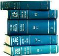 Recueil Des Cours Collected Courses Of The Hague Academy Of International Law 2003