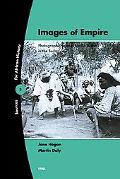 Images of Empire Photographic Sources for the British in the Sudan