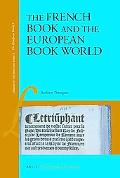 French Book and the European Book World