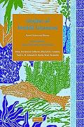 Outline of Swahili Literature: Prose Fiction and Drama. Second Edition, Extensively Revised ...