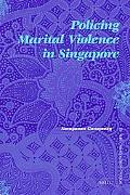 Policing Marital Violence in Singapore