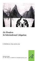 Lis Pendens in International Litigation (The Pocket Books of the Hague Academy of Internatio...