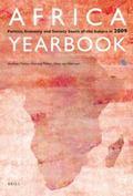 Africa Yearbook 6