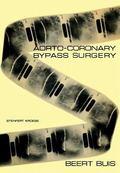 Aorto-Coronary Bypass Surgery